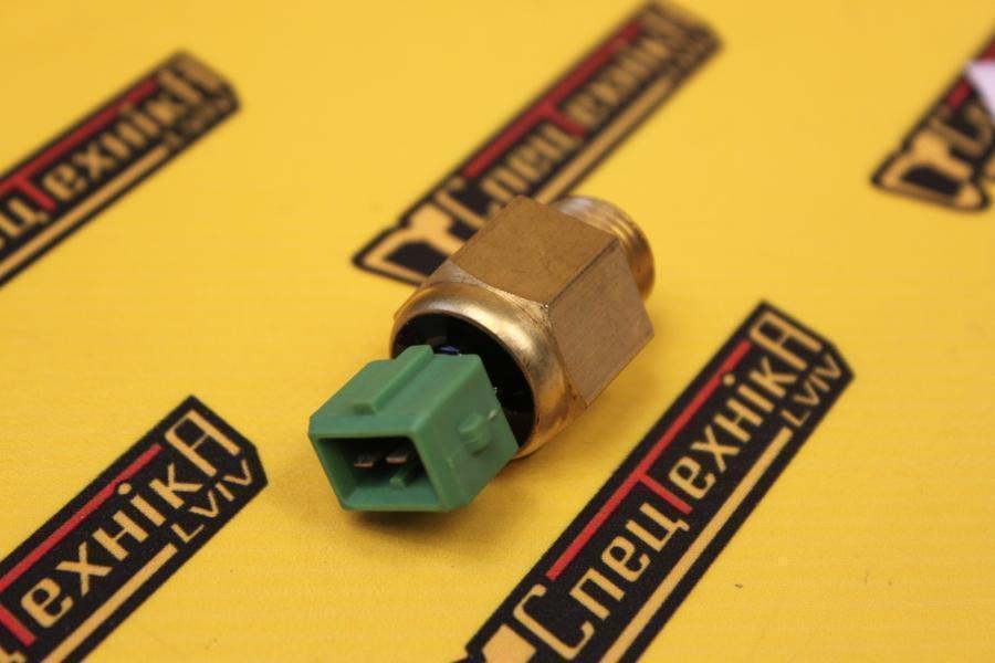 Датчик температуры моторного масла JCB 701/71300