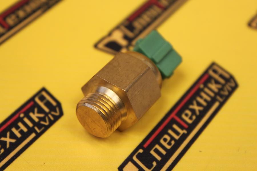 Фото №2 - Датчик температуры моторного масла JCB (701/71300, 701-71300, 70171300)