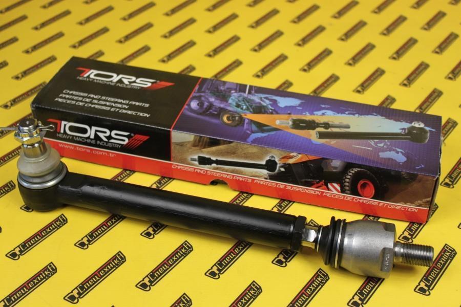 Рулевая тяга JCB 3CX 4CX Super (126/02253, 126-02253) - TORS