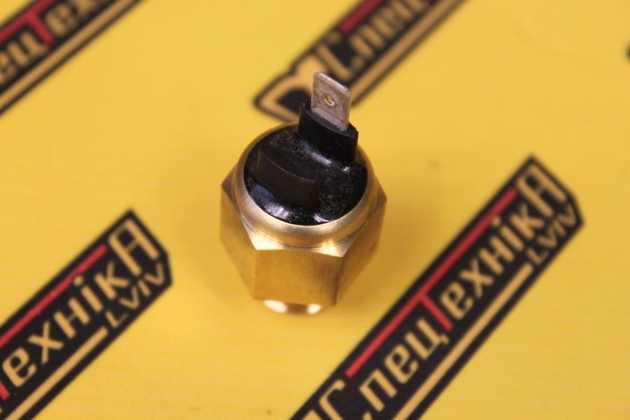 Датчик температуры масла гидравл/транс JCB 701/57700