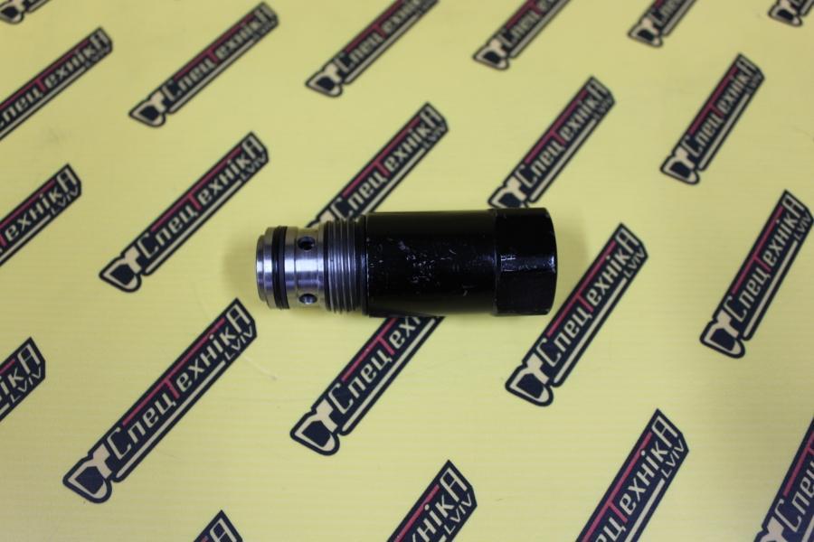 Фото №1 - Клапан гидравлический (рельефный) ARV 3600psi 25/222499