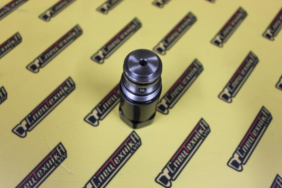 Фото №3 - Клапан гидравлический (рельефный) ARV 3600psi 25/222499