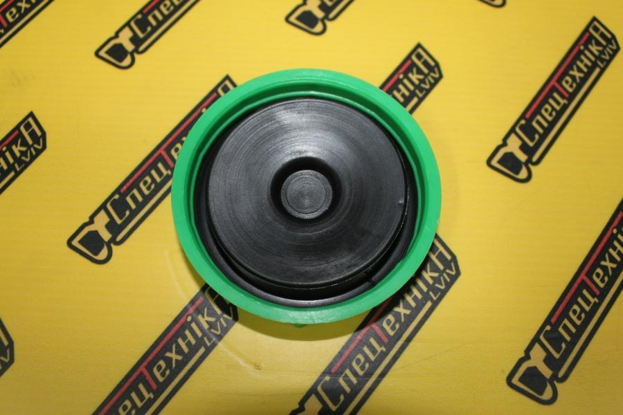 Крышка бачка тормозной жидкости JCB 3CX, 4CX (162/03143, 162-03143, 16203143)