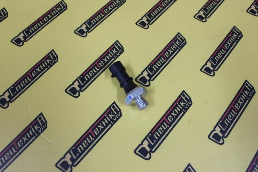 Датчик давления масла JCB DieselMax T4 (320/A4470, 320-A4470, 320A4470) - ORG