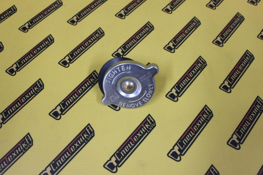 Крышка радиатора 7psi JCB 3CX, 4CX (121/60601, 121-60601, 12160601) - Nexgen