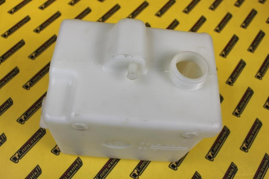 Бачек расширительный JCB DieselMax (128/15480, 128-15480, 12815480)