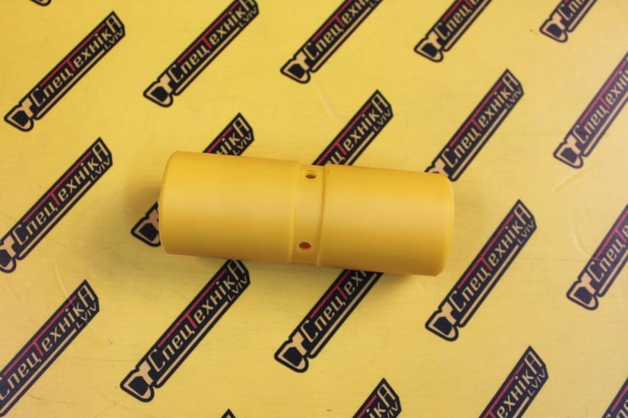 Фото №1 - Втулка тефлоновая пальца ковша міні JCB 802-804 (232/32001, 232-32001, 23232001)