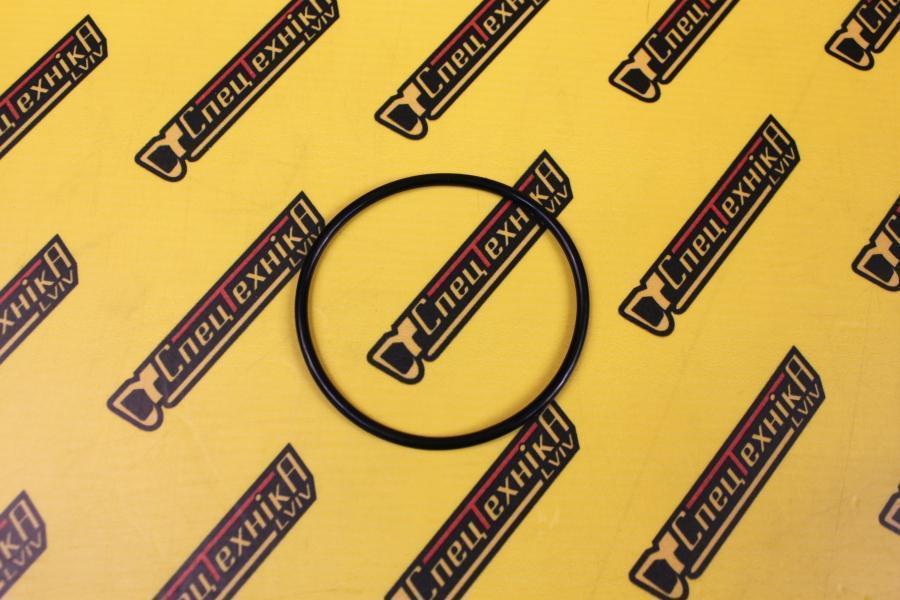 Кольцо резиновое уплотнительное JCB 3CX, 4CX (2403/0224, 2403-0224, 24030224)