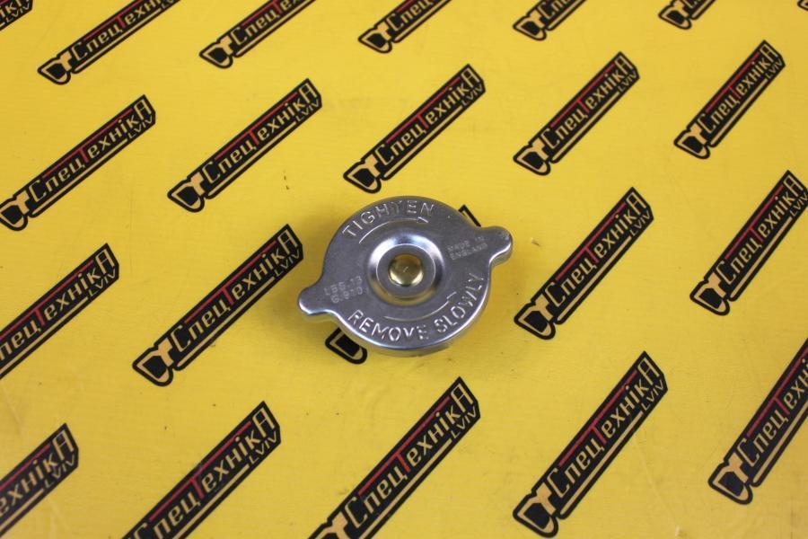 Крышка расширительного бачка Perkins AR, AK JCB 3CX, 4CX (160/01980, 160-01980, 16001980) - Nexgen