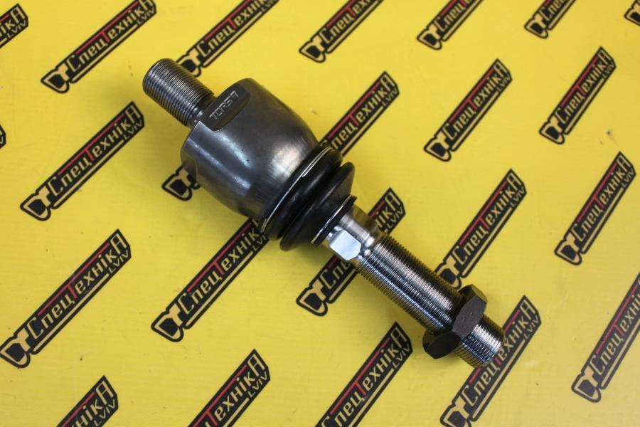 Наконечник (шарнир) рулевой тяги JCB 3CX 4CX (331/14861, 331-14861) - TORS