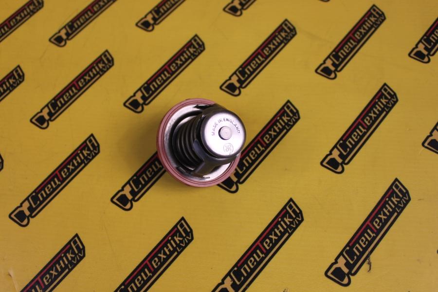 Зображення №2 - Термостат JCB 3CX, 4CX DieselMax/EcoMax (320/04907, 320-04907, 32004907) - Nexgen