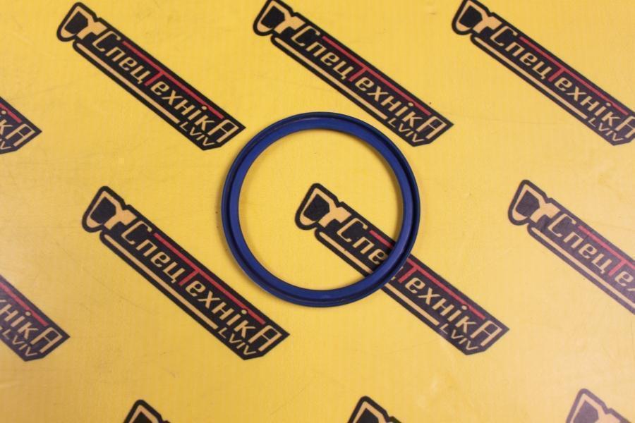 Сальник пальца цилиндра поворота стрелы (55х65) JCB 3CX, 4CX (813/00460, 813-00460, 81300460)