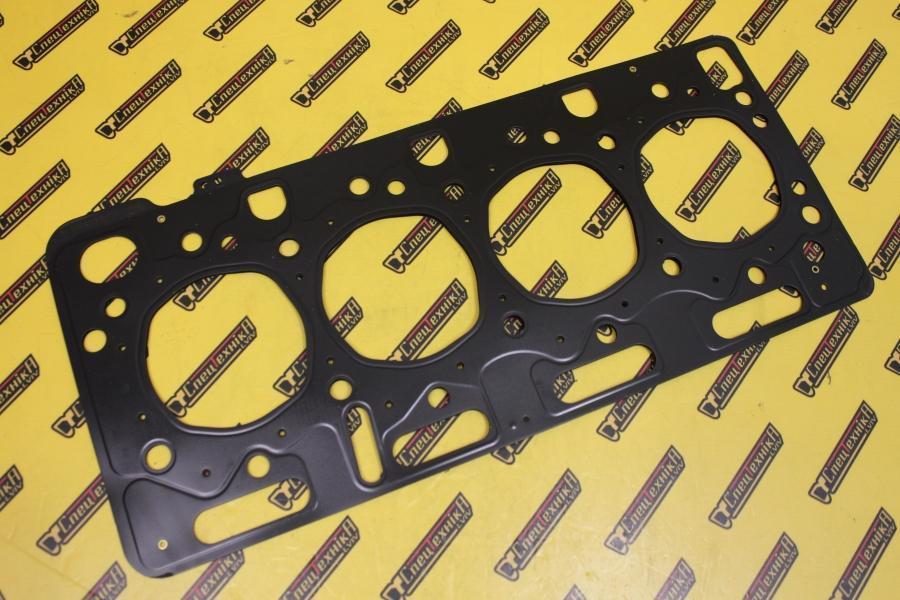 Прокладка ГБЦ JCB DieselMax +0.25 (320/02763, 32002763, 320-02763) - ORG