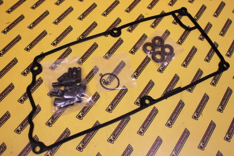 Комплект прокладок клапанной крышки JCB 3CX, 4CX DieselMax (320/09200, 32009200, 320-09200)