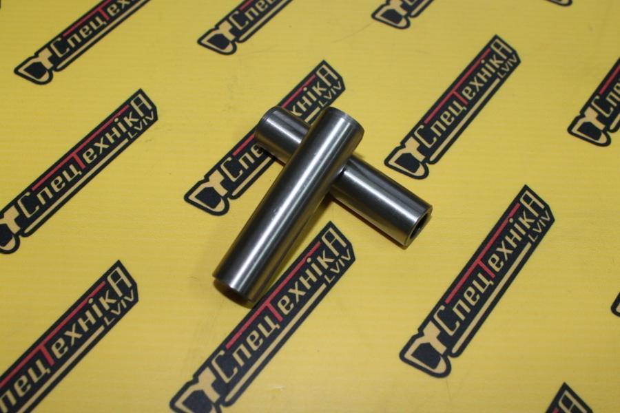Направляющая клапана Liebherr D904 D906 STD (16*10*65) (9175513)