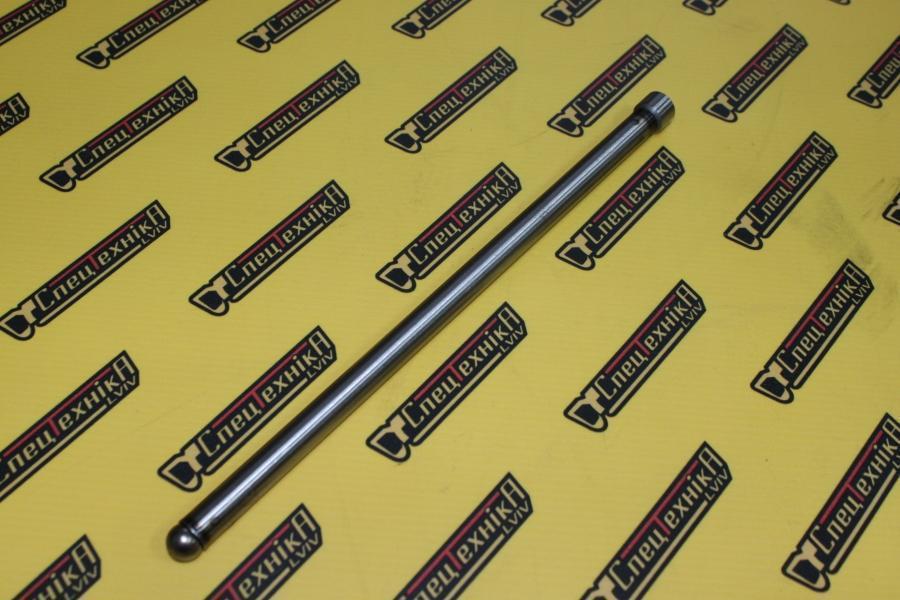 Направляющая толкателя клапана Liebherr D904/D906 D914/D916 D924/D926 (9177475)