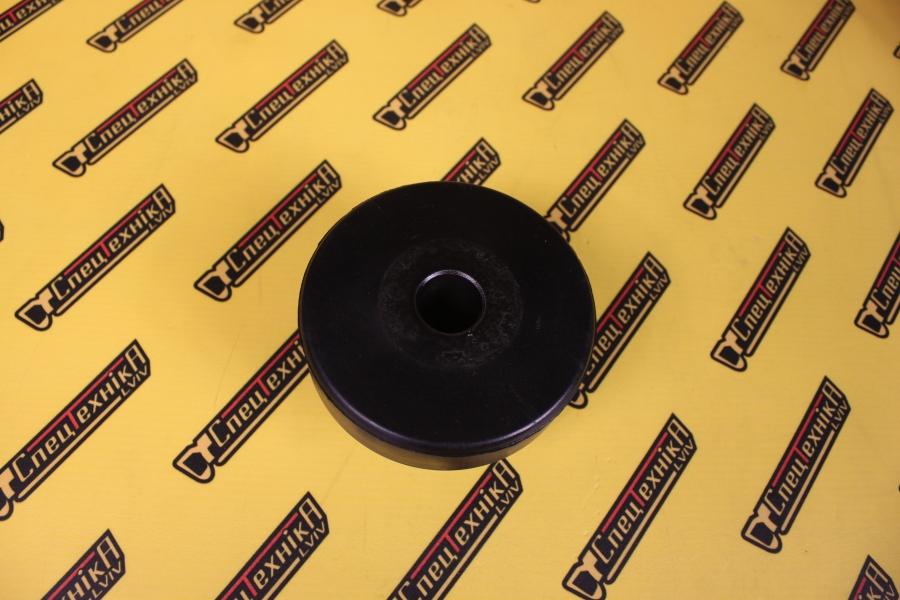 Фото №2 - Подушка двигателя Liebherr (7364705)