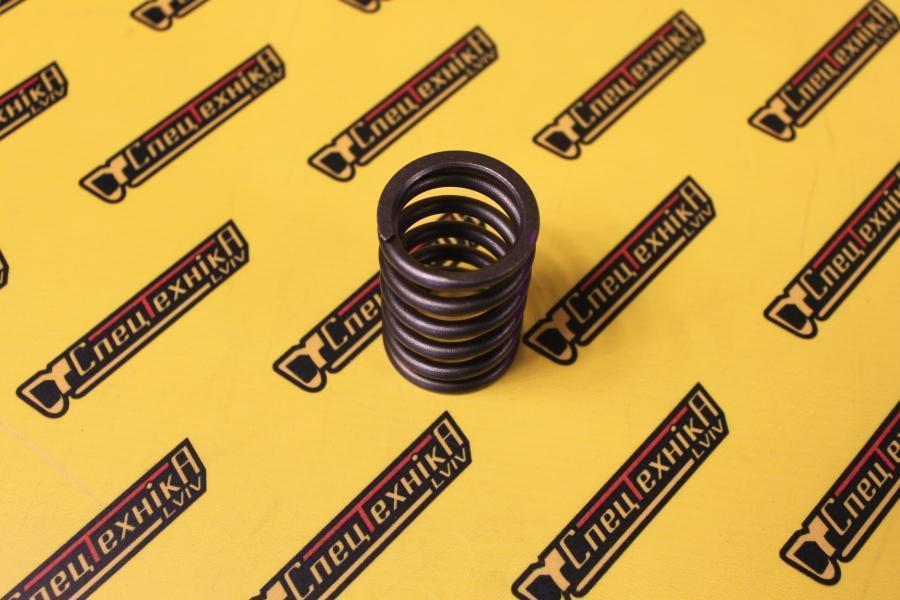 Пружина клапана Liebherr D904/D906 D914/D916 D924/D926 (9267171)