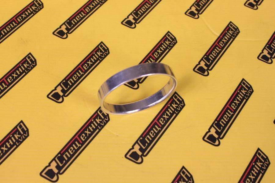 Резиновое уплотнительное кольцо термостата Liebherr (9275735)