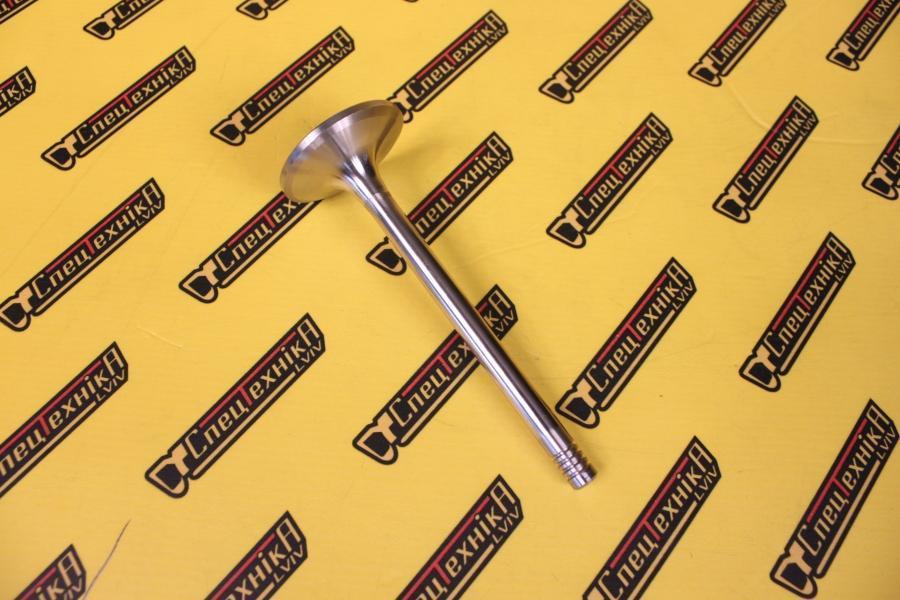 Выпускной клапан Liebherr D924 D926 (49*10*146 IV) (9279579)