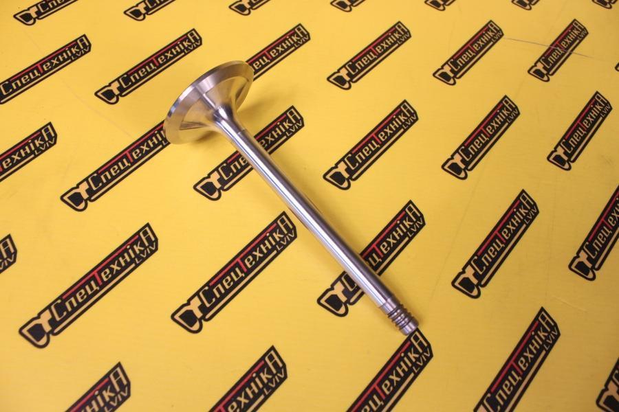 Выпускной клапан Liebherr D9406 / D9408 (9882724)