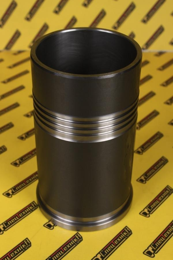 Гильза цилиндра Liebherr D924 D926 122 мм (9884842)
