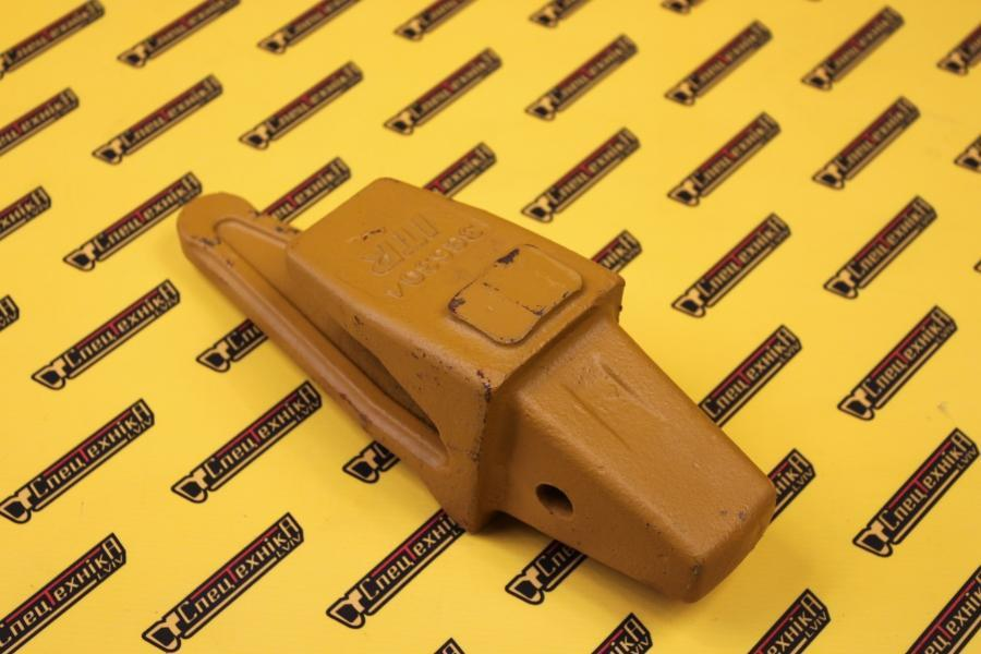 Адаптер коронки ковша CAT J300 (3G6304)