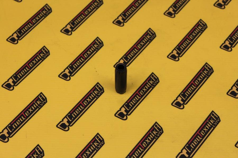 Фото №2 - Фиксатор зуба ковша UNI Z1 (палец 14*50)